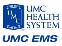 UMC EMS Continuing Education